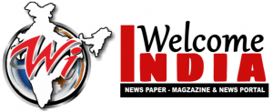 Welcome India NEWS